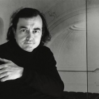 Pierre-Laurent Aimard, French pianist