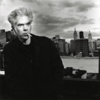 Jim Jarmusch, film director
