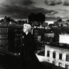 Jim Jarmusch, American film director