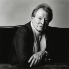 Sir Neville Marriner, British conductor